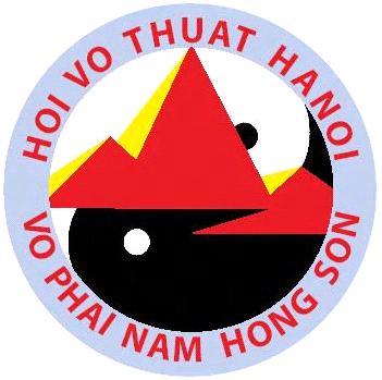 Nam Hong Son - Dynastie